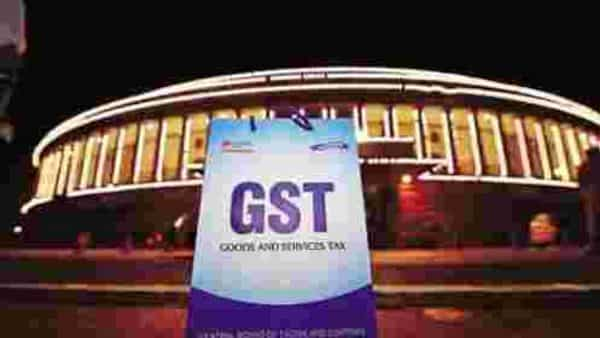 The revenue department plans to put in place the new GST returns filing system by 1 January 2019. Photo: PTI