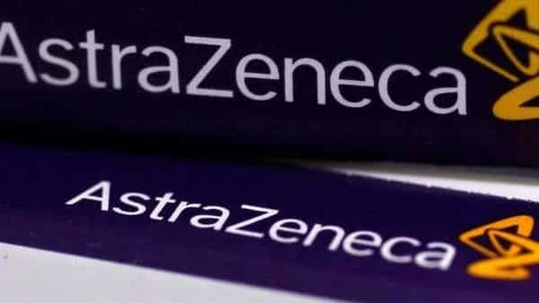 While the shot developed by AstraZeneca and the University of Oxford is based on more familiar technology, confusion over trial results mean it's headed for an additional global test. (REUTERS)
