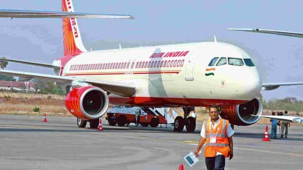 This is the fourth time that Air India flights from India have been banned by the Hong Kong government (MINT_PRINT)