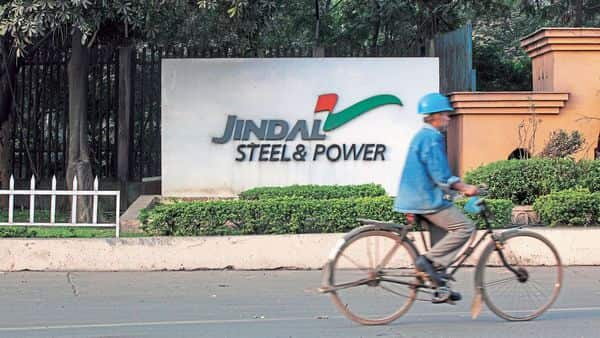 JSPL's net debt fell by about 19% since March, thanks to the completion of the first tranche sale of Oman assets. (Photo: Bloomberg)