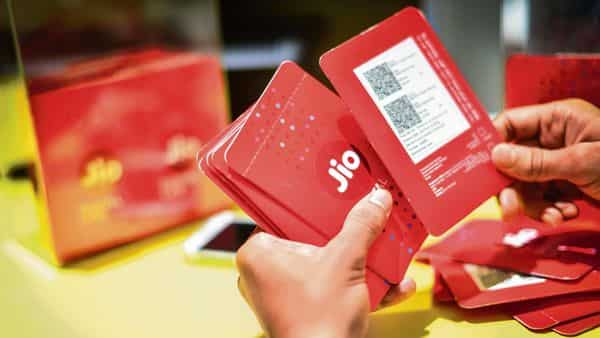 Jio said it has received large number of porting requests with customers citing farmers' protests as the only reason