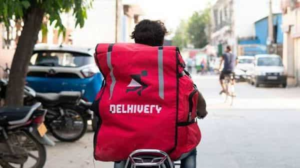 SoftBank-backed logistics unicorn Delhivery is readying for an initial public offering (IPO) in the next 12-18 months.