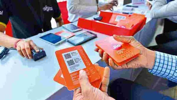 Jio recorded more than double the download speed of its closest competitor Vodafone