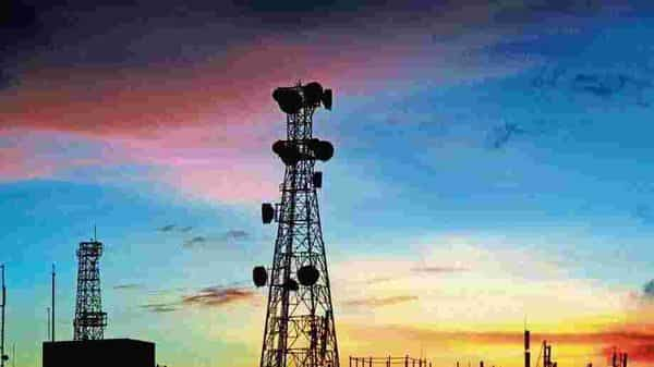 Bidders will have to comply with auction conditions such as block size, spectrum cap, which specifies the maximum limit for holding airwaves by each bidder.