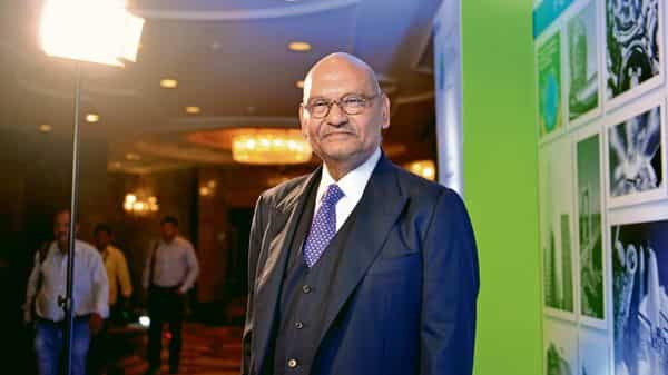 Anil Agarwal is betting that he can spot gems among the dozens of PSUs being put on the block. MINT