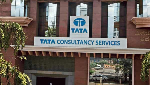 TCS has decided to buyback up to 5.33 crore equity fully paid-up equity shares having a face value of Re 1 each.