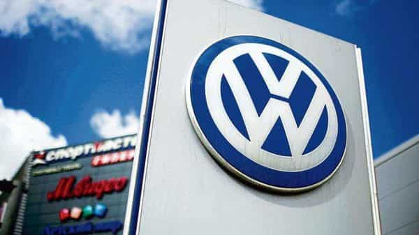 After a decade of subdued sales, the Volkswagen Group, in 2018, decided to invest  ₹7,900 crore under its India 2.0 plan to revive its fortunes.