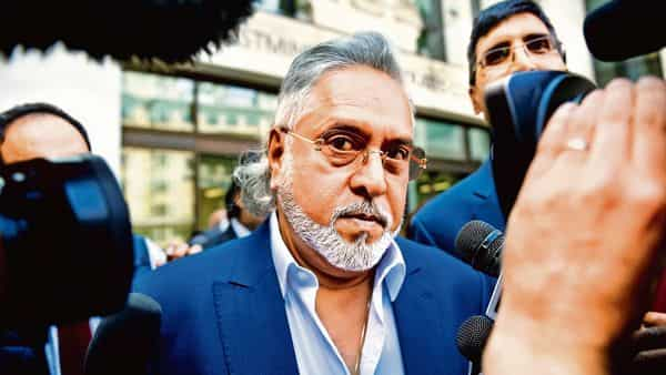 Businessman Vijay Mallya's request for asylum in the UK may have held up his extradition to India. (Reuters)