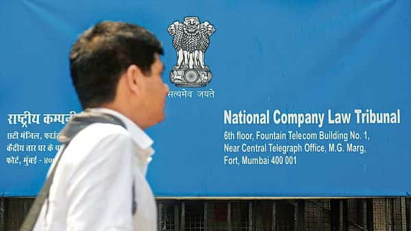 Operational creditors formed the majority of those dragging companies to National Company Law Tribunal (NCLT) benches across the country, according to latest data.reuters (MINT_PRINT)