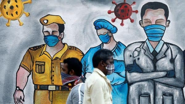 Maharashtra: Govt to impose night curfew from tomorrow, 14-day  institutional quarantine for flyers from Europe