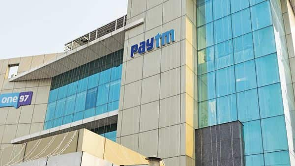Payment apps Paytm and PhonePe sell large numbers of bite-sized insurance plans. mint (MINT_PRINT)