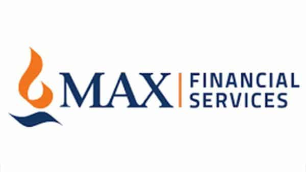 Shares of Max Financial ended down 0.79% at  ₹643.15 on the NSE