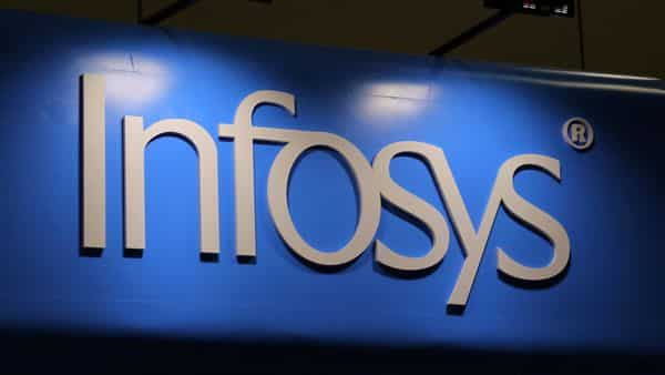 File Photo: Infosys plans to hire 12,000 American workers over the next two years (REUTERS)