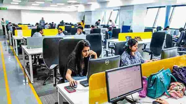 Digiboxx plans to hire 5,000 engineers. (Representative image) (Photo: Bloomberg)