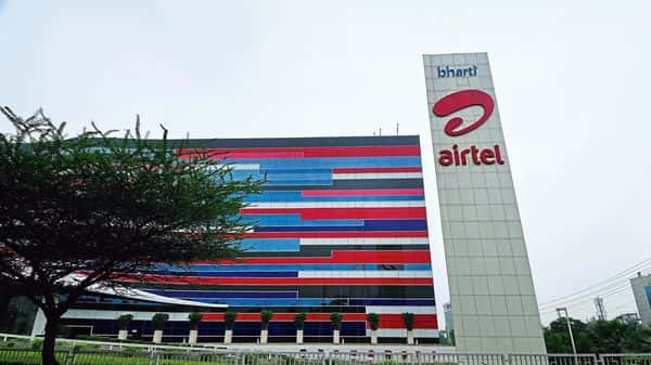 This is the second consecutive month when Airtel added highest number of subscribers (Mint)