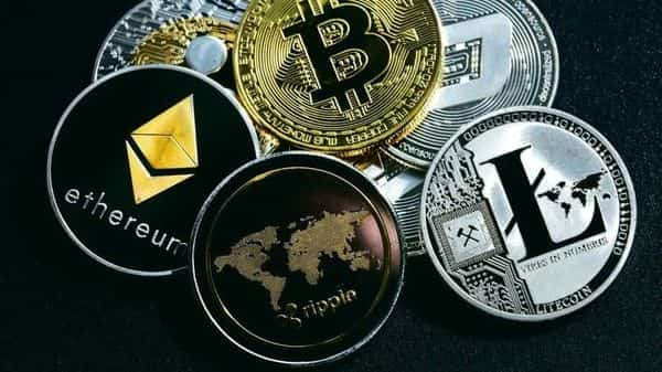 Cryptocurrencies are internet-based mediums of exchange.