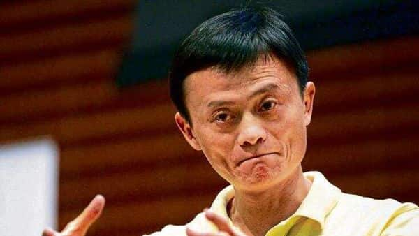 Chinese regulator launches probe into Alibaba's monopolistic practices