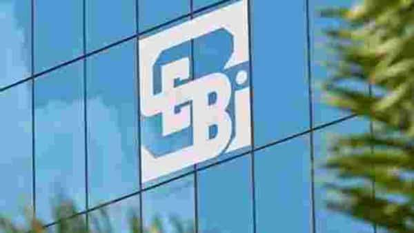 Anupam Rasayan India Ltd has filed a draft red herring prospectus with the Securities Exchange Board of India (Sebi) to raise  ₹760 crore through IPO.. (Photo: Reuters)
