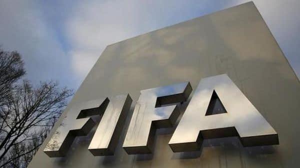 FIFA has postponed next year's U-20 World Cup in Indonesia and U-17 tournament in Peru until 2023. Photo: Reuters (Reuters)