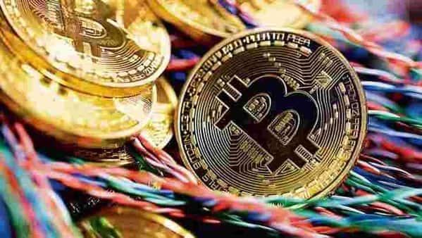 Bitcoin has risen over 8% over the preceding 24 hours.