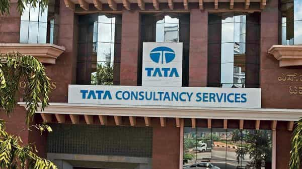 Of the 47 brokerages tracking TCS, 26 have recommend buy, 14 have maintained sell, while 7 have put hold rating on the stock.