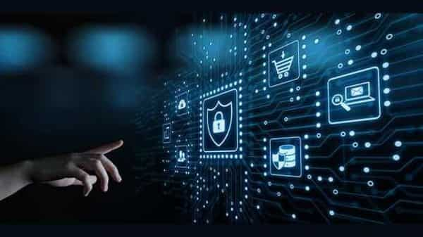 The combination of evolving security threats, limited security talent and the growing need for collaboration indicates that data protection rules must change too. (Shutterstock)
