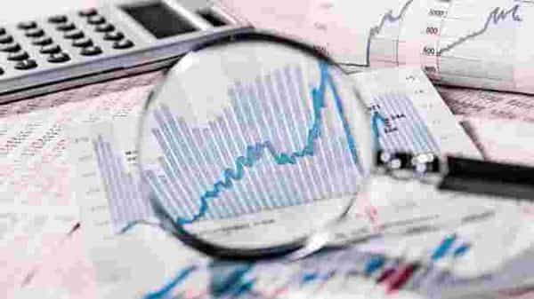 Overnight, MSCI's broadest index of Asia-Pacific shares outside Japan recovered from early losses and advanced 1.3%. Photo: iStock