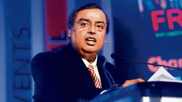 Mukesh Ambani is focused on a handful of priorities as he tries to turn Reliance Industries Ltd. from an old-economy conglomerate into a technology and e-commerce titan. (Mint)