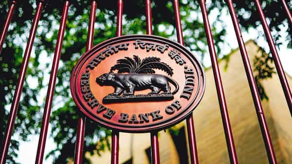 Non-bank financiers, RBI said, have gradually changed their borrowing profile and swapped short-term borrowings for long-term borrowings