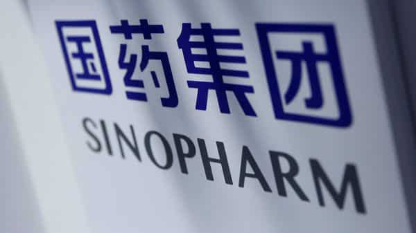 The United Arab Emirates approved a Sinopharm vaccine earlier this month, becoming the first foreign country to approve a China-developed Covid-19 vaccine. (REUTERS)