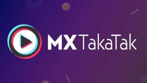 The MX TakaTak Creator Fund will support creators of all sizes and backgrounds, rewarding the passion and creativity they put into inspiring, engaging and entertaining the community on MX TakaTak.