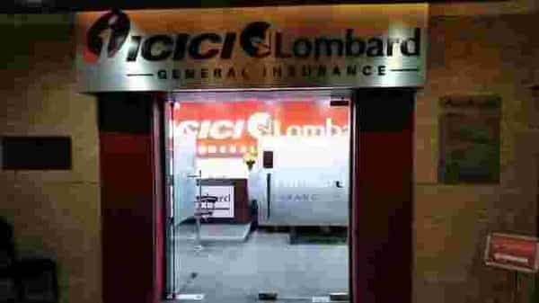 ICICI Lombard's new platform will be convenient for the SME owners to purchase or renew insurance products. Photo: Pradeep Gaur/Mint