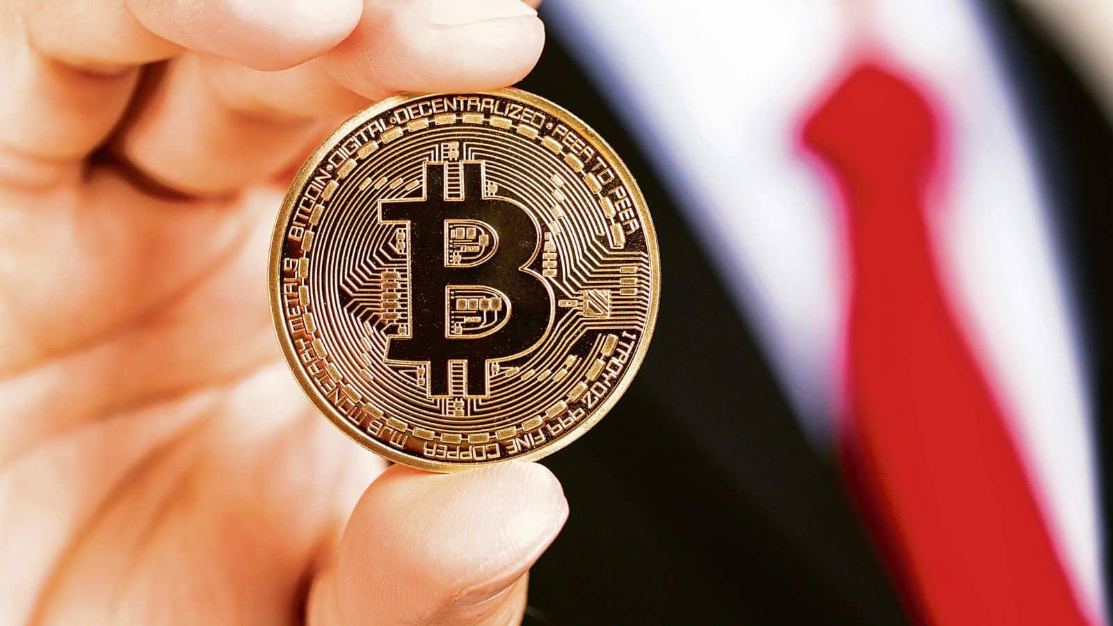 hedge fund bitcoin bitcoin market cap volume