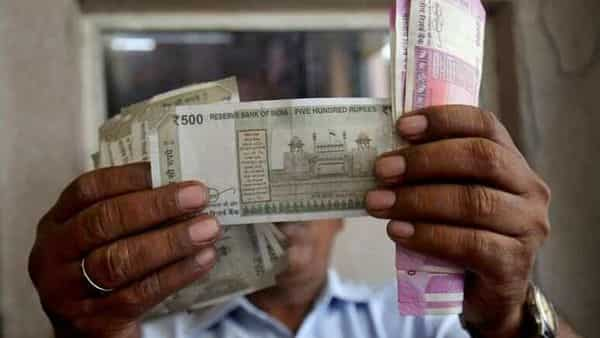 Interest rates of small savings schemes are revised on a quarterly basis. (REUTERS)