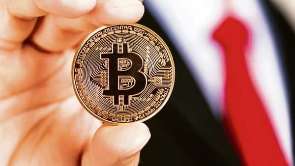 bitcoin gst