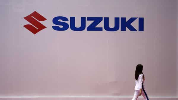 Suzuki plans to export more cars from India to other emerging markets in collaboration with Toyota Motor Corp. with whom it has a partnership for the Indian market since 2017. REUTERS
