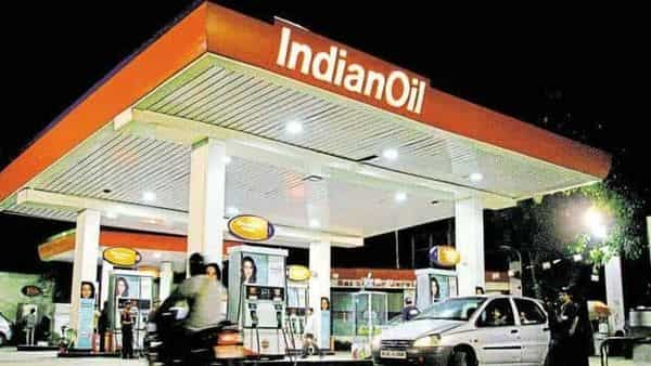 Indian Oil Corporation, ONGC and NTPC emerged as the top three most profitable PSUs in 2017-18.  Photo: Bloomberg