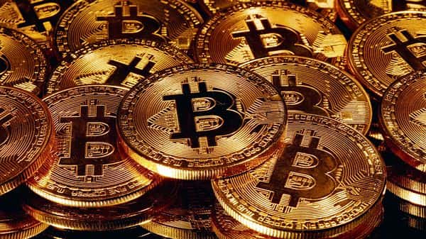 Bitcoin advanced more than 300% in 2020, and has added more than 50% since crossing $20,000 just two weeks ago (MINT_PRINT)