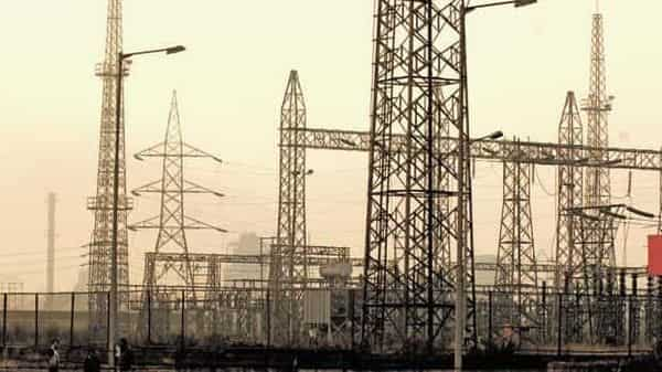 Among the central public sector power generators, NTPC alone has an overdue amount of  ₹19,215.97 crore on discoms (Photo: Mint)