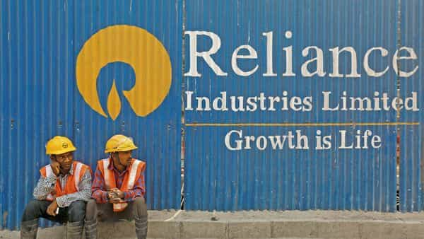 RIL has urged the High Court to issue a suitable order to help protect its employees and property from vandalism. (MINT_PRINT)