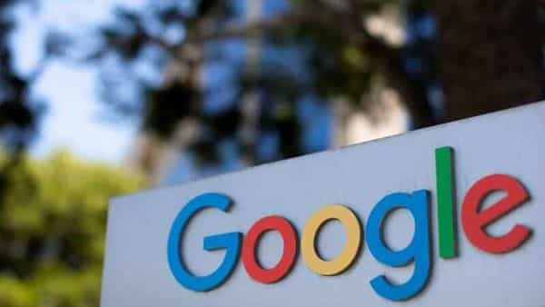 Google employees form workers' union in United States