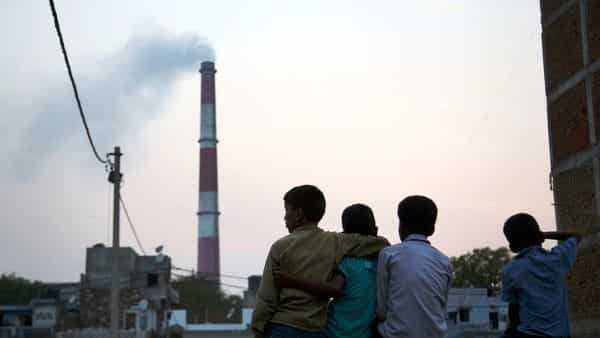 Indian cities have some of the world's most polluted air, much of which is blamed on coal-fired plants in close proximity to urban centres (Mint)
