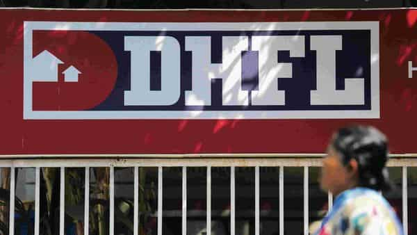 DHFL's lenders are currently voting to select the winning bid.