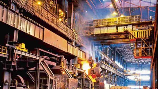 The sale proceeds from SAIL's Salem and Bhadravati steel plants will go directly to the state-run steelmaker as the two plants are its subsidiaries.