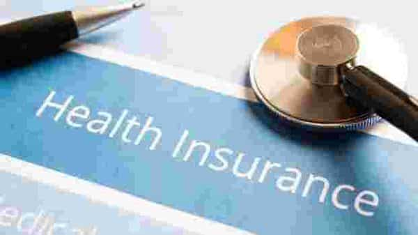 The cheapest health insurance plans may not be the best ones. Compare premiums in tandem with other features, especially restrictions and claims settlement. Photo: iStockphoto