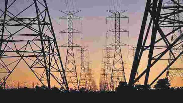 APCPL sought  ₹999 crore from BSES Rajdhani Power (BRPL) and another  ₹865 crore from BSES Yamuna Power (BYPL) (Photo: Reuters)