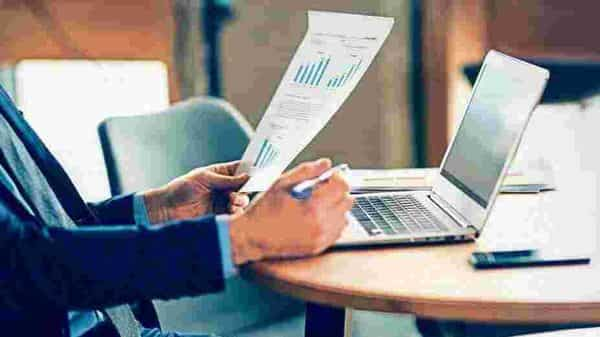 Since 2016, BlackSoil has raised a total of  ₹265 crore via 14 non-convertible debentures issues and 45% of the same has been repaid back without delinquency. (Mint )