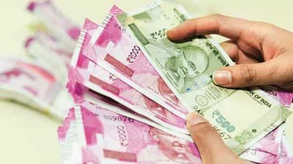RBI classifies a deposit as unclaimed when a customer doesn't make any transaction in the account for 10 years or more (Mint)