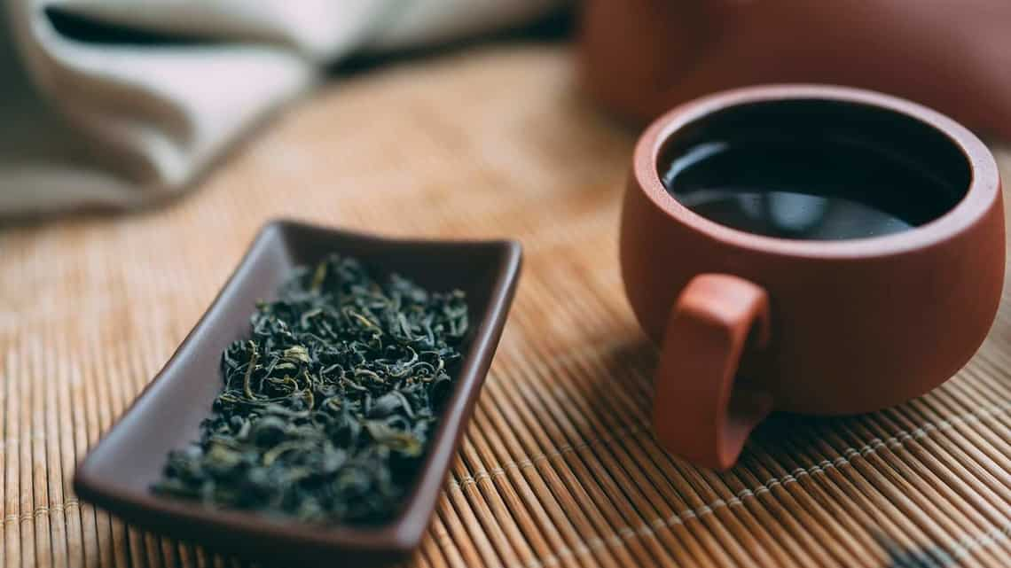 The rise of both, artisanal and specialty, teas bodes well for the industry, and for us, tea drinkers. (Image courtesy: Getty)