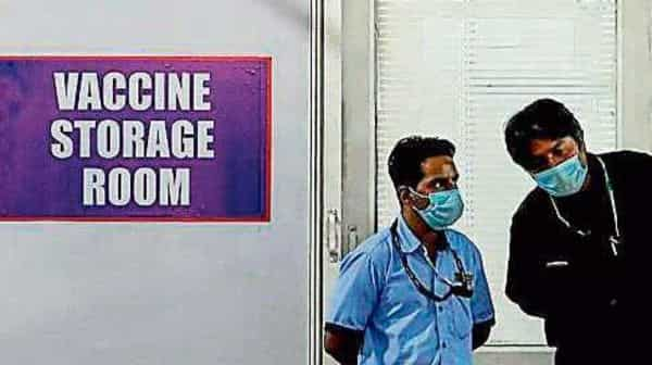 75 persons detected with new United Kingdom mutant strain in India